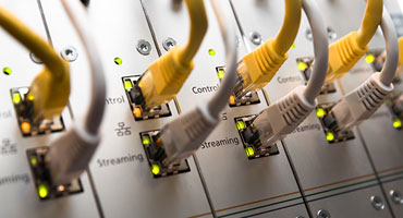 Cabling installer Kitchener