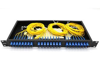 fiber-terminal-box
