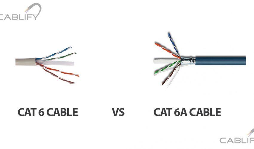 fiber cabling toronto
