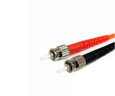 ST Connector